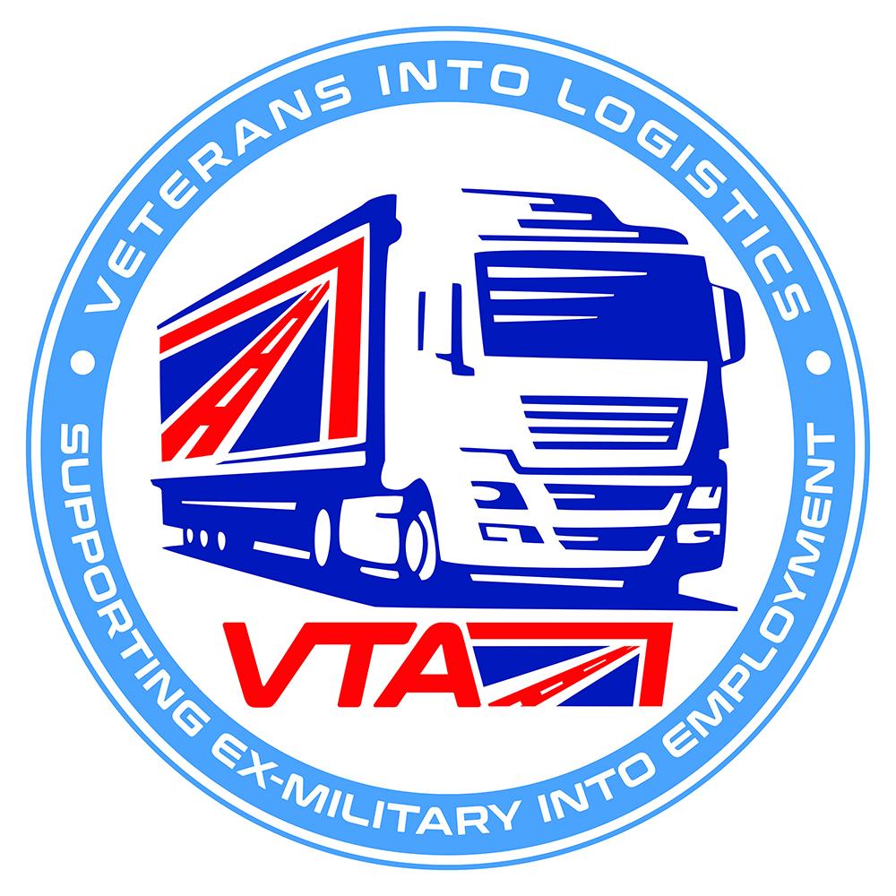 logistics skills network new member veterans into logistics