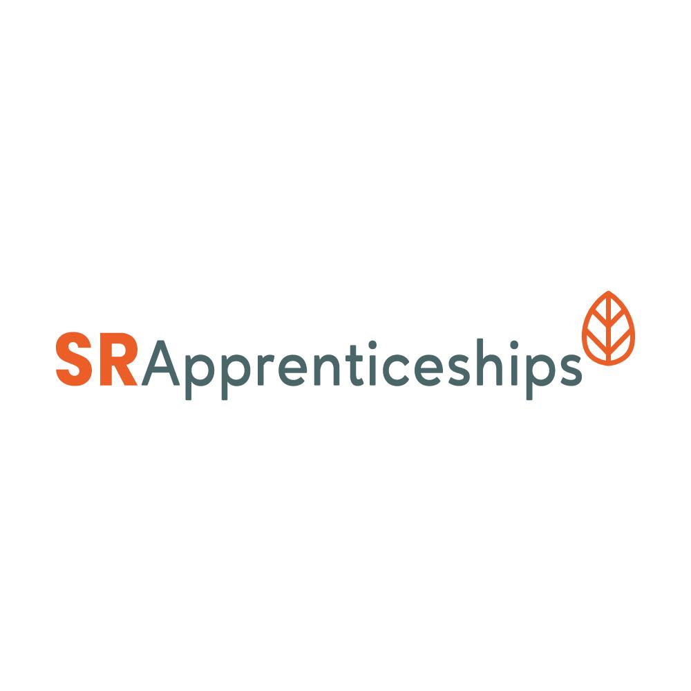 SR Apprenticeships joins logistics skills network